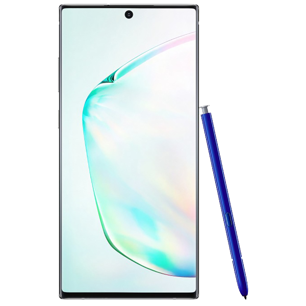 Samsung Galaxy Note 10+ 12/256Gb (Аура)